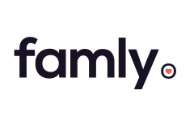 famly.co